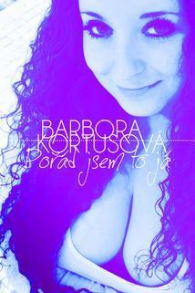 Barbora Kortusová