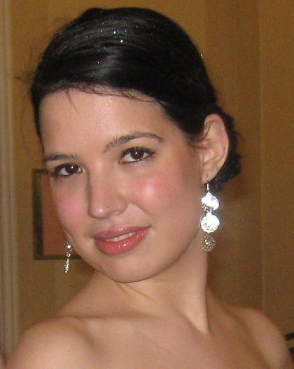 Barbora Kozáková