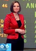 Barbora Kroužková