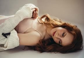 Barbora Mudrová