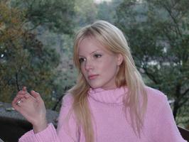 Barbora Petrová