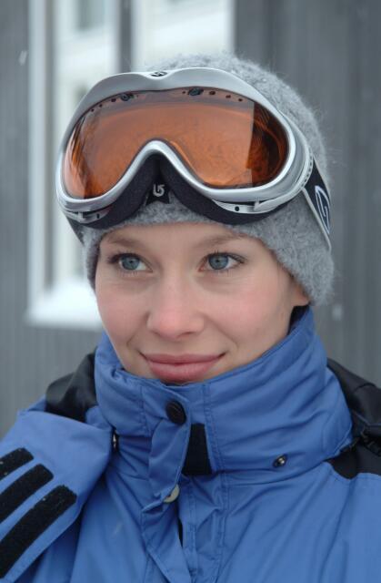 Barbora Seidlová