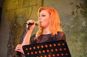 Barbora Švidraňová