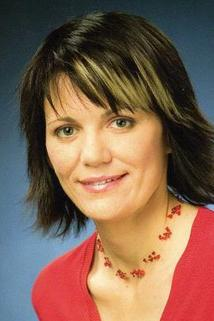 Barbora Tobolová