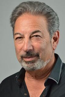Barry Jay Minoff