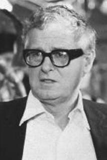Basil Dearden