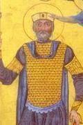 Basileios II. Bulgaroktonos
