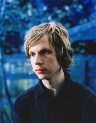 Beck Beck