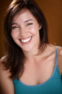 Becky Riedy