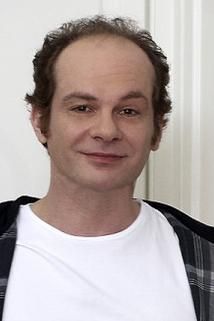 Bedřich Liška