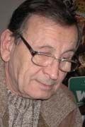 Bedřich Šetena