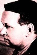 Bedřich Václavek