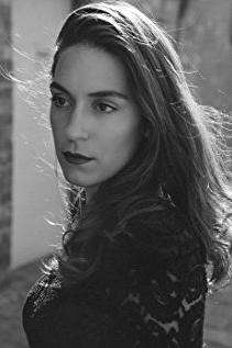 Belinda Misevski