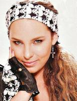 Belinda Schüll