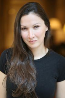 Léticia Belliccini