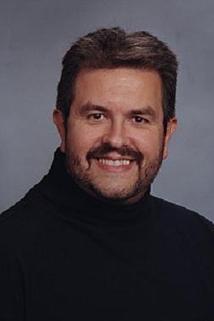 Ben Neumann