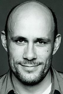 Benedikt Erlingsson