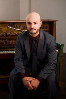 Benjamin Zecker