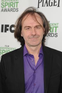 Benoît Debie