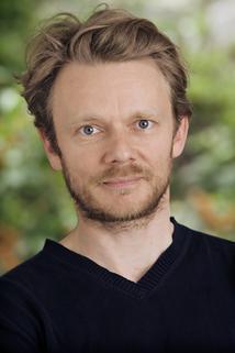 Benoît Giros
