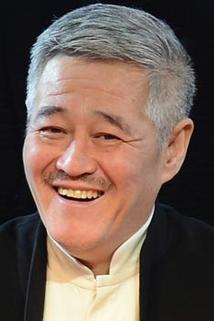 Zhao Benshan