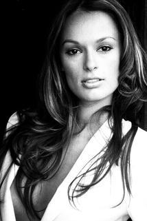Berenice Noriega