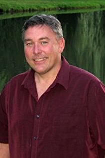 Bernard Dudek