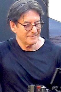 Bernard Salzmann