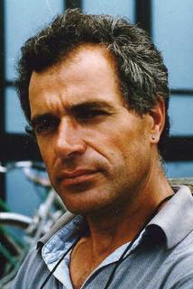 Bernard Lutic