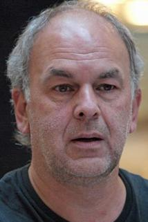 Bernd Böhlich