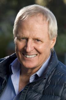 Bert Van Munster
