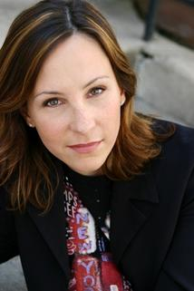 Betsy McIntyre
