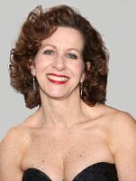 Betsy Aidem
