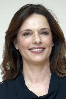 Bettina Giovannini