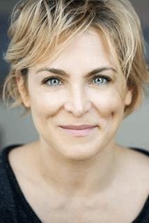 Bettina Dawn Kenney