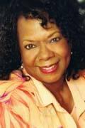 Betty A. Bridges