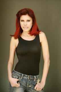 Beverly Swanson