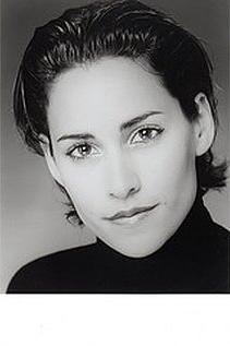 Bianca Biasi