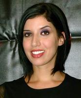 Bianca Barnett