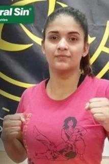 Bianca Silva Moura