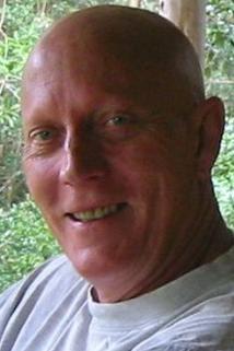 Bill Hughes