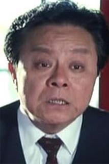 Bill Tung
