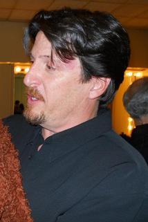 Bill Barretta