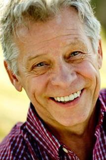 Bill Gardiner