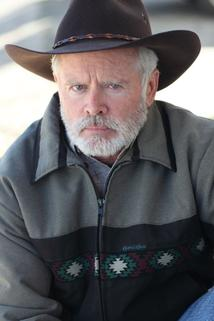 Billy Kerr