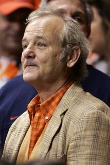 Billy Murray