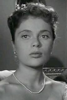 Birgitta Valberg