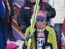 Bjoern-Einar Romoeren