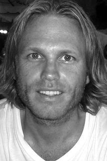 Björne Larson