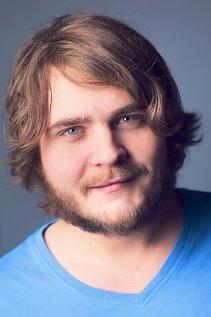 Bjørn Alexander
